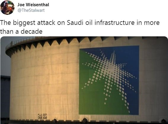 The-biggest-attack-on-Saud-oil-infrastructure-in-more-than-a-decade