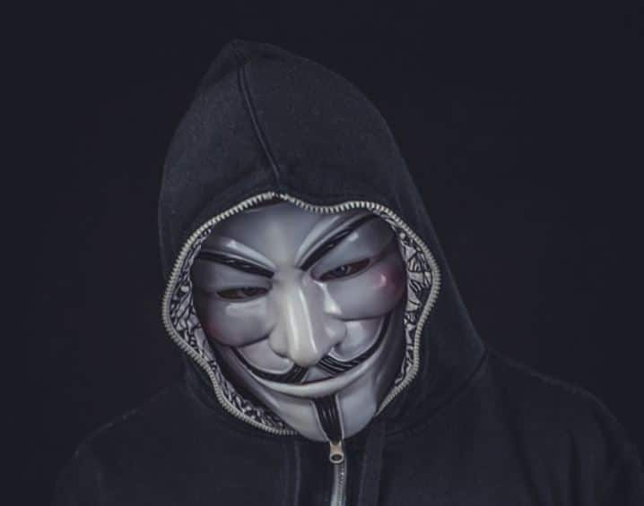 anonymous-masque-v