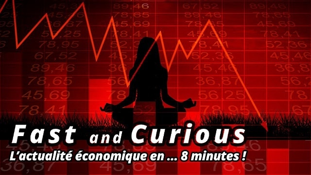 fast-and-curious-marches-inquiets