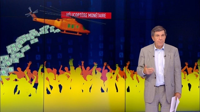jacques-sapir-helicoptere-monetaire-2019-09-12