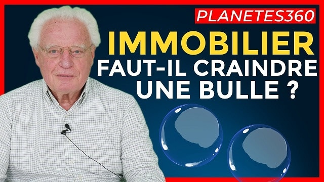 charles-gave-bulle-immobiliere-2019-10-27