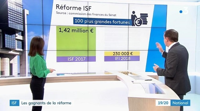 isf-2017-2018