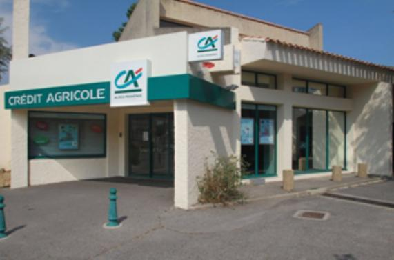 agence-bancaire