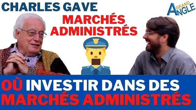 charles-gave-marches-administres