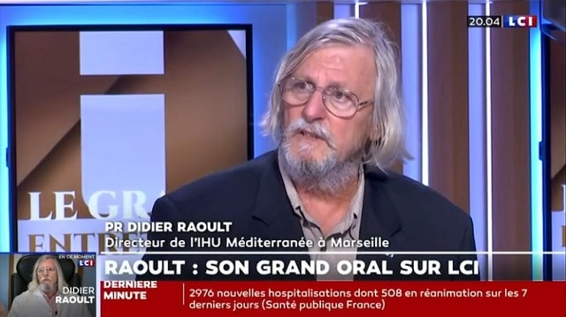 didier-raoult