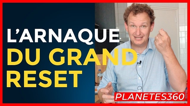 guy-de-la-fortelle-l-arnaque-du-grand-reset