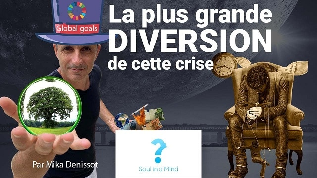 la-plus-grande-diversion-de-cette-crise
