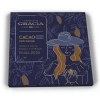 Barra 50% Cacao con Leche - Chocolates Gracia
