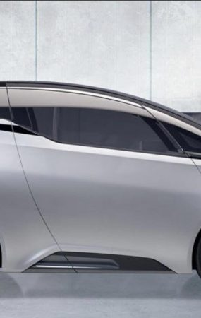 Uniti One Scoops Up $60 Million Pre-Orders