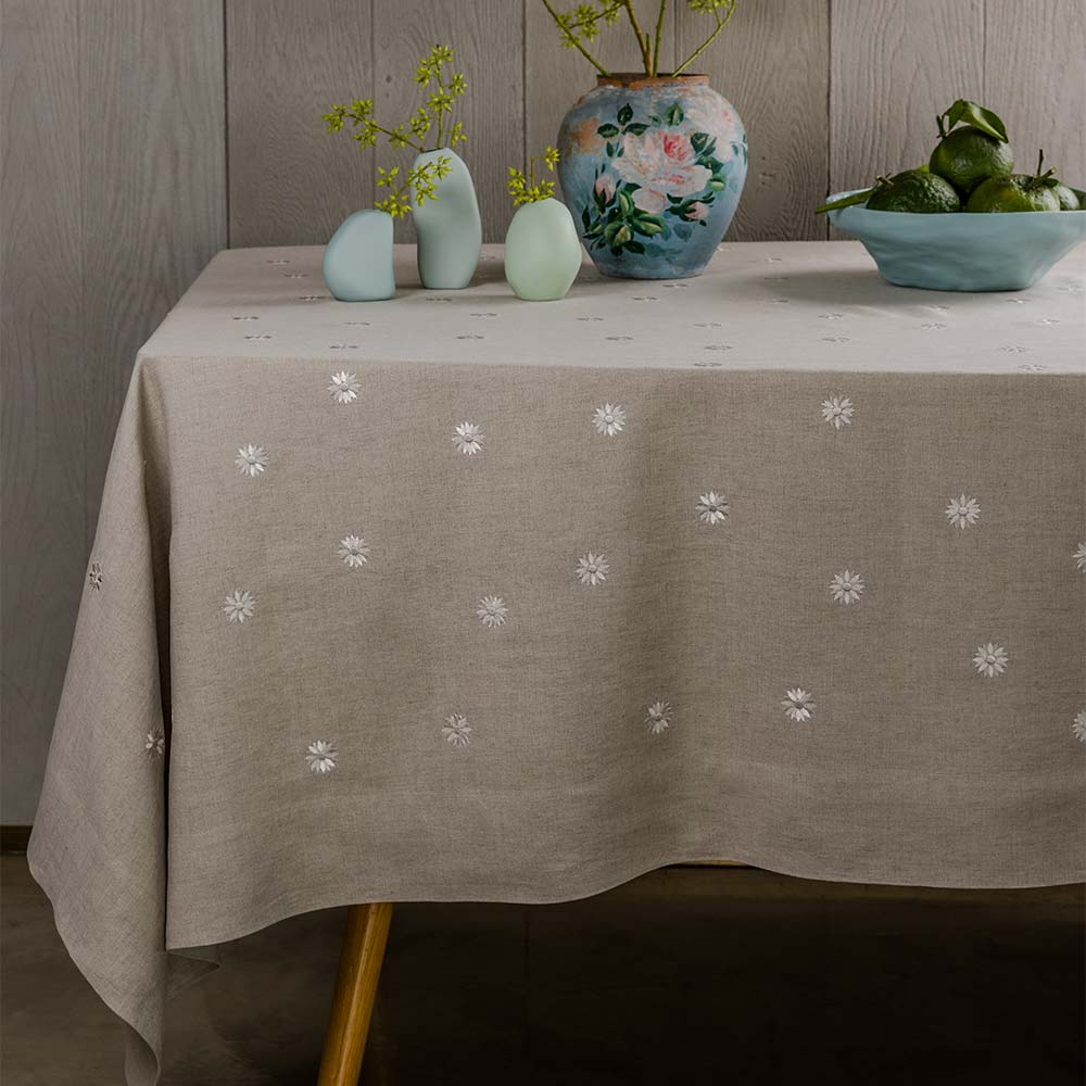 Hope Tablecloth