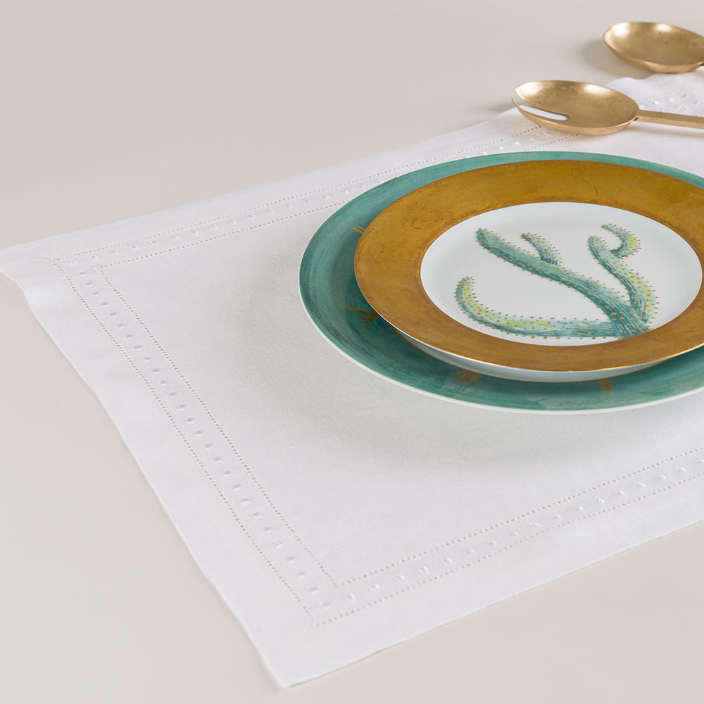 Lucia Placemat