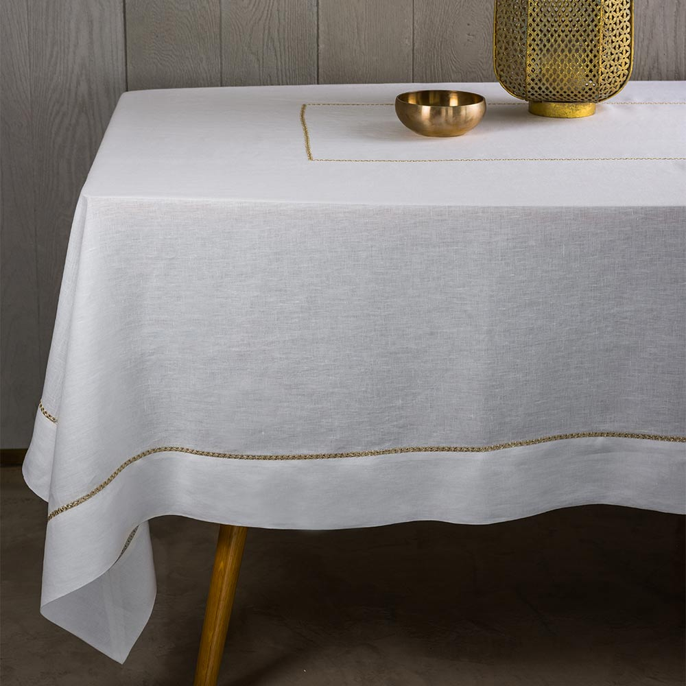 Rosely Tablecloth