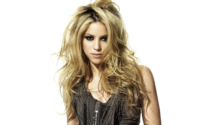 Shakira Contact Details Phone Number Address Email Whatsapp