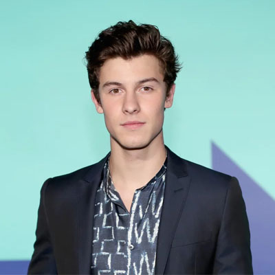 Shawn mendes date of birth