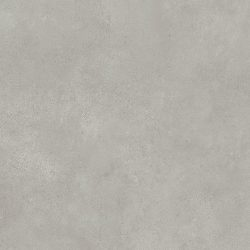 COVENT GREY 45X45