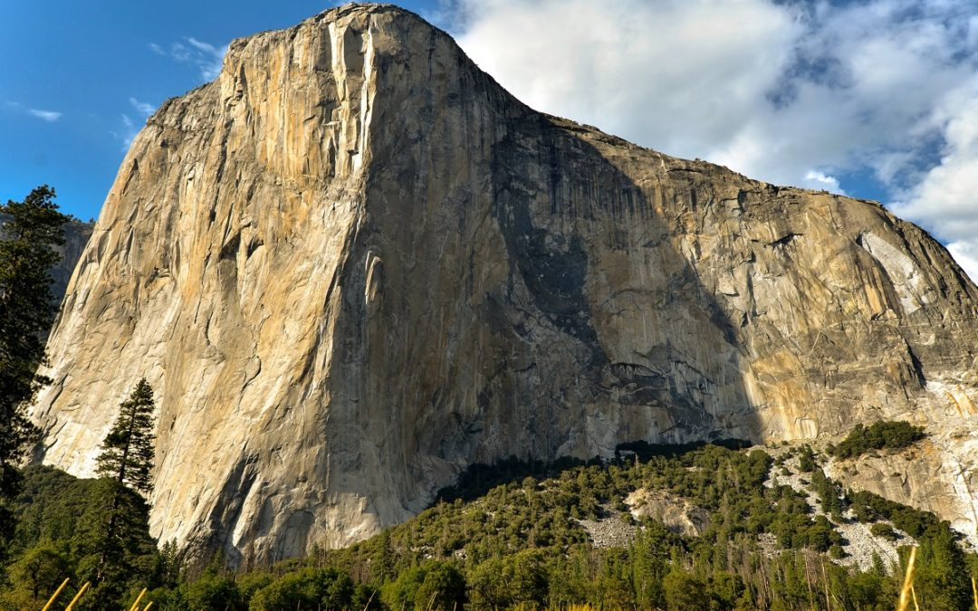 How Many People Have Climbed the Dawn Wall?