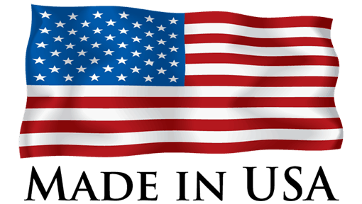 CNC Plasma Cutters, made in the USA, tested, proven