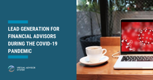 how to generate leads during covid19