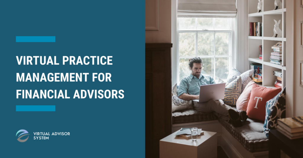 virtual practice management from anywhere