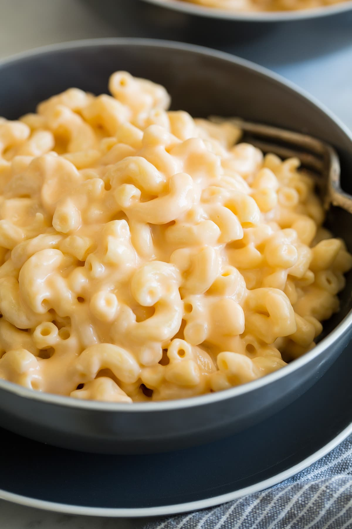 Mac And Cheese Easy Stovetop Recipe Cooking Classy