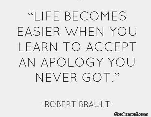 Quotes On Acceptance 1
