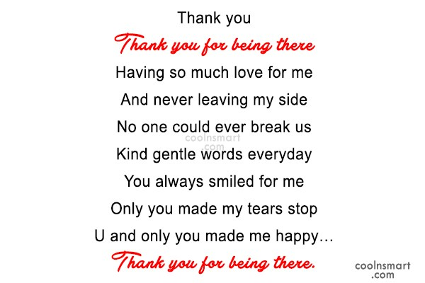 Thank You Images And Quotes 6
