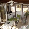 2006 ABI Beverly mobile home in Spain 70LP image 3