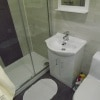 2005 ABI Wentworth mobile home 42LP image 10