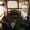 2005 ABI Wentworth mobile home 42LP image 3