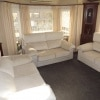 2005 ABI Wentworth mobile home 42LP image 5