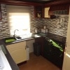 2005 ABI Wentworth mobile home 42LP image 7