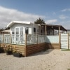 Willerby Linear mobile home in Spain 120LP image 2