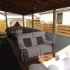 Willerby Linear mobile home in Spain 120LP image 3