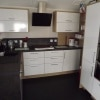 Willerby Linear mobile home in Spain 120LP image 6