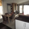 Willerby Linear mobile home in Spain 120LP image 7