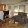 Willerby winchester mobile home 48LP image 5