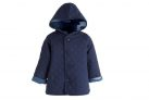 First Impressions -Baby Boys Camo Quilted Jacket Sale $12.60!
