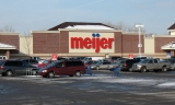 Best Meijer Coupons And Deals