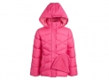 CB Sports Big Girls Puffer Coat – Sale $15.99