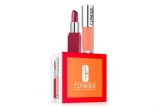 Clinique 2-Pc. Pop Treats Gift Set $9.50!