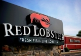 When Does Red Lobster Endless Shrimp End?