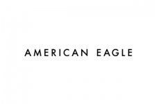 American Eagle Buy 1, Get 1  50% Off Jeans