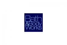 Shop Bath & Body Works Fall Collection!