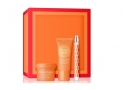 Clinique 3-Pc. Happy Treats Gift Set -Sale $10.00