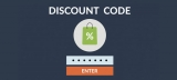 How to Use Coupon Codes and Promo Links for Your Online Shopping