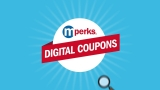 Meijer mPerks Rewards And Discounts