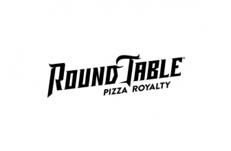 $8 Off Online Orders Over $30 at Round Table Pizza