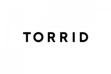 Torrid Free Shipping Sitewide- Limited Time Only!