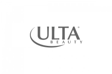21 Days of Beauty! 50% Off Daily Beauty Steals