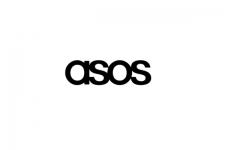 ASOS 10% Off Full Price Items For New Customers